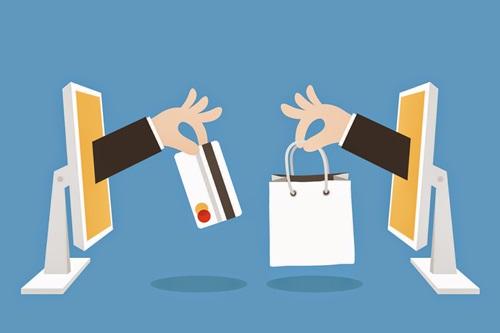 Nghệ thuật kinh doanh online