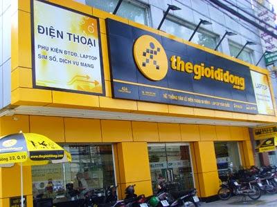 thegioididong-web5ngay.com_